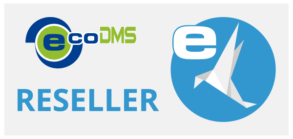ecodms-reseller-logo-1609-desktopversion.png